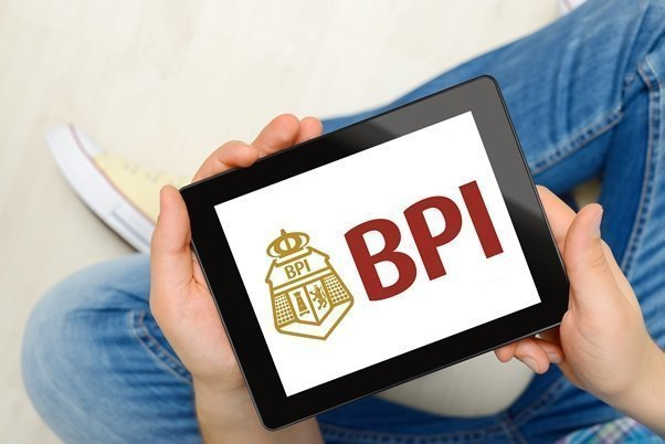The BPI ePay Account & The ePay Virtual MasterCard, How To